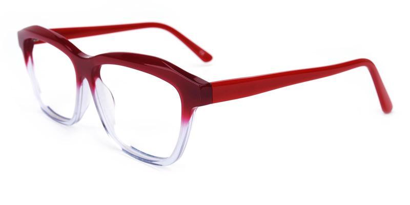 Gate-Red-Eyeglasses