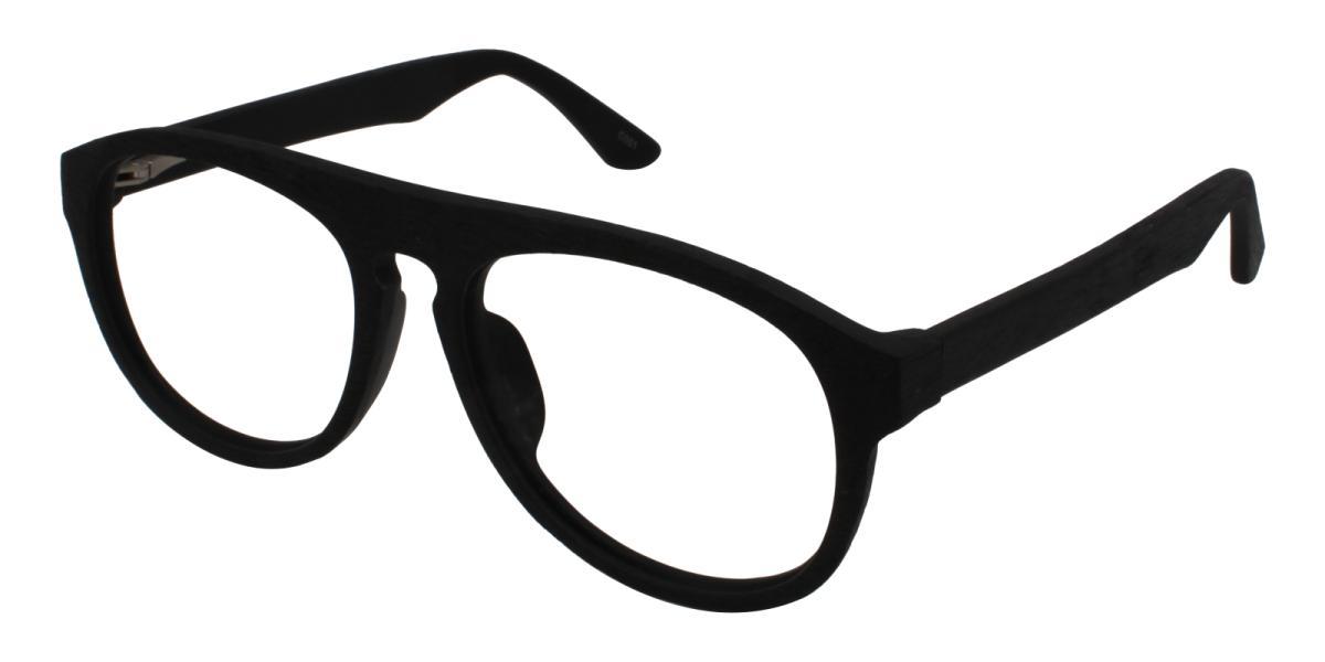 -Black-Square-Acetate-Eyeglasses-additional1