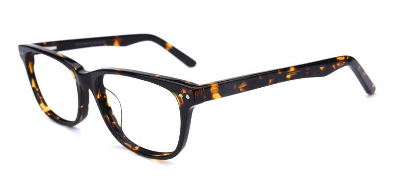 Prologue-Tortoise-Eyeglasses