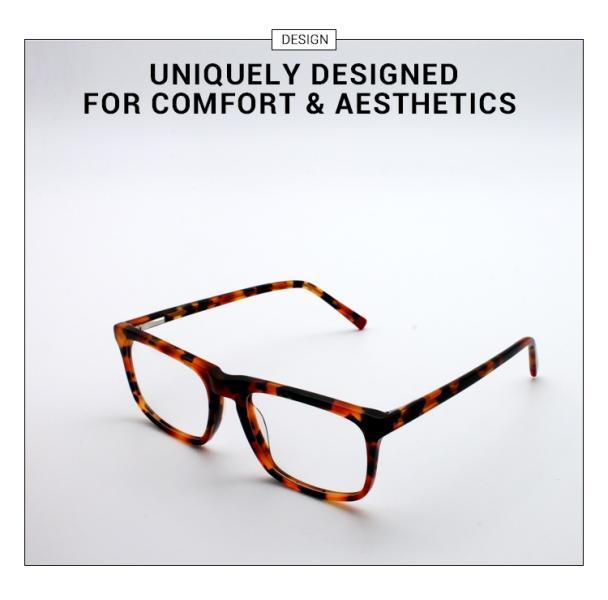 Etched-White-Acetate-Eyeglasses-detail3