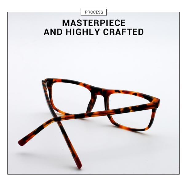 Etched-White-Acetate-Eyeglasses-detail4