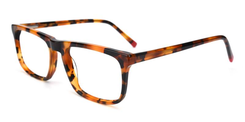 Etched-Tortoise-Eyeglasses