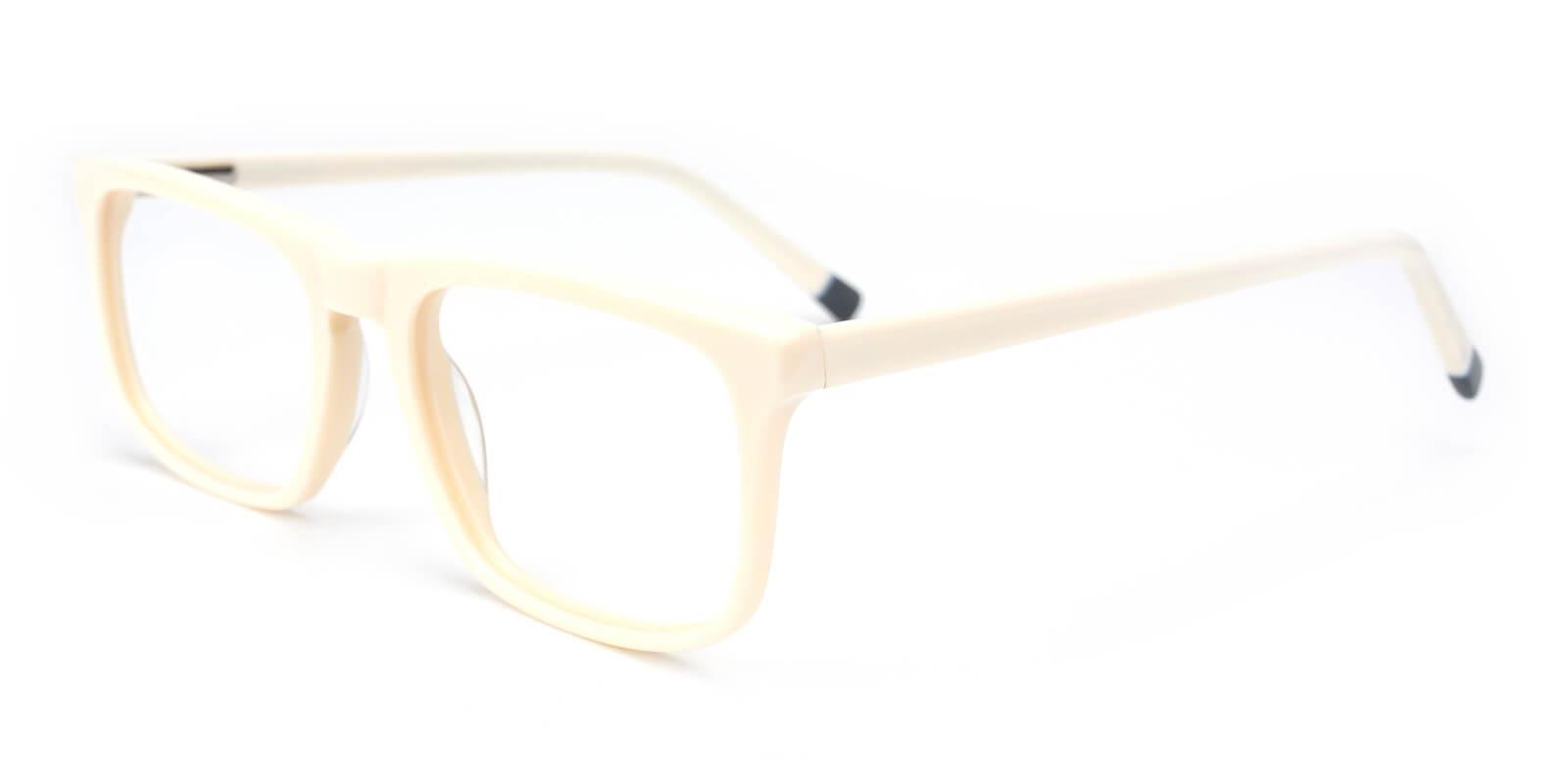 Etched-White-Rectangle-Acetate-Eyeglasses-additional1