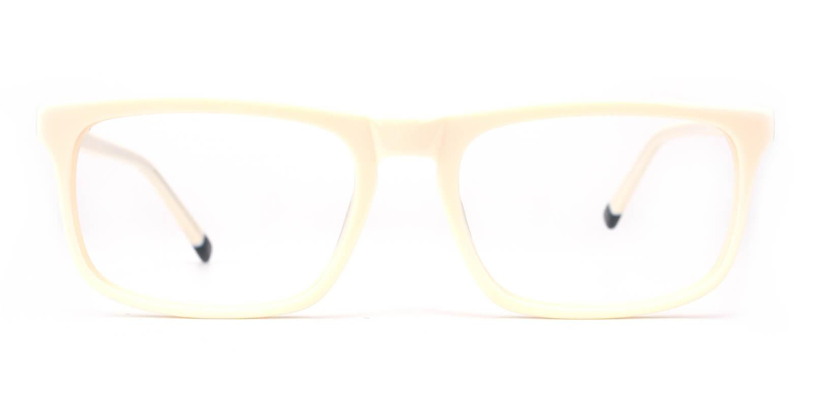 Etched-White-Rectangle-Acetate-Eyeglasses-additional2