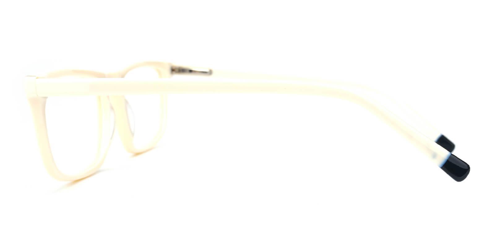 Etched-White-Rectangle-Acetate-Eyeglasses-additional3