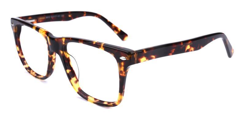 Bridinry-Tortoise-Eyeglasses