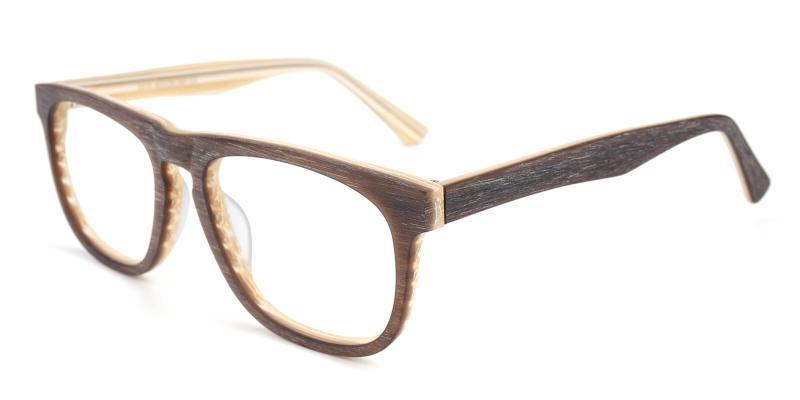 Emory-Striped-Eyeglasses
