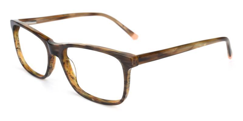 Chief-Striped-Eyeglasses