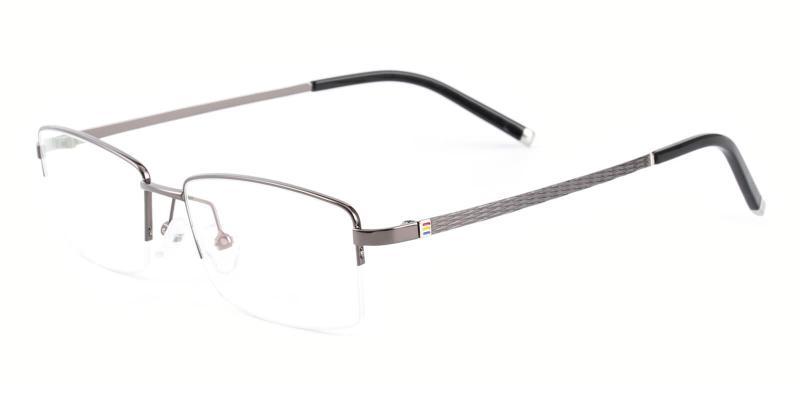 Emerge-Gun-Eyeglasses