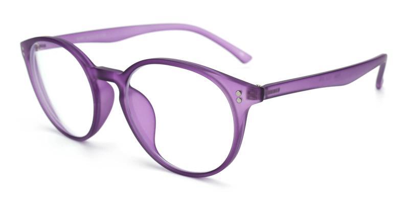 Morning-Purple-Eyeglasses