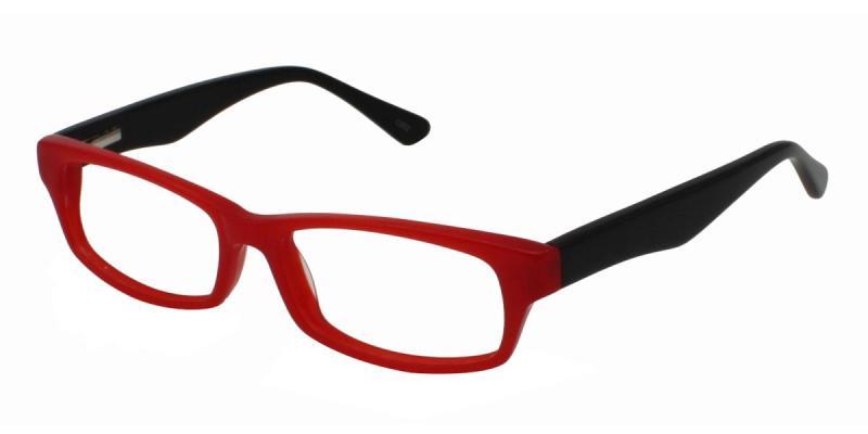 Kimmieny-Red-Eyeglasses