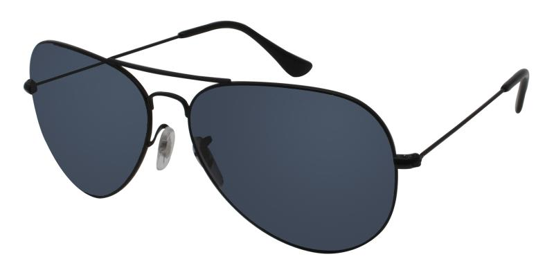 Aoline-Black-Sunglasses