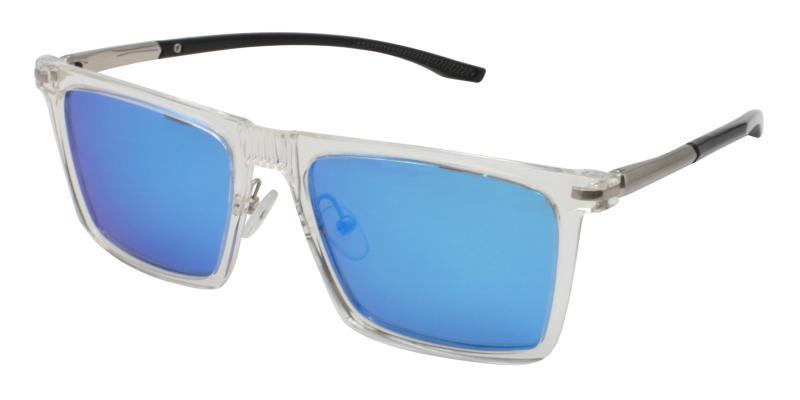 Bogota-Translucent-Sunglasses