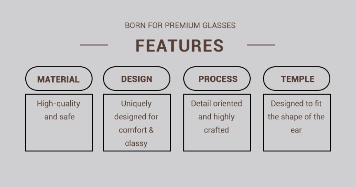 Colin-Leopard-Combination / Metal / TR-Eyeglasses-detail1