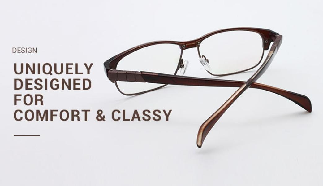 Colin-Leopard-Combination / Metal / TR-Eyeglasses-detail3