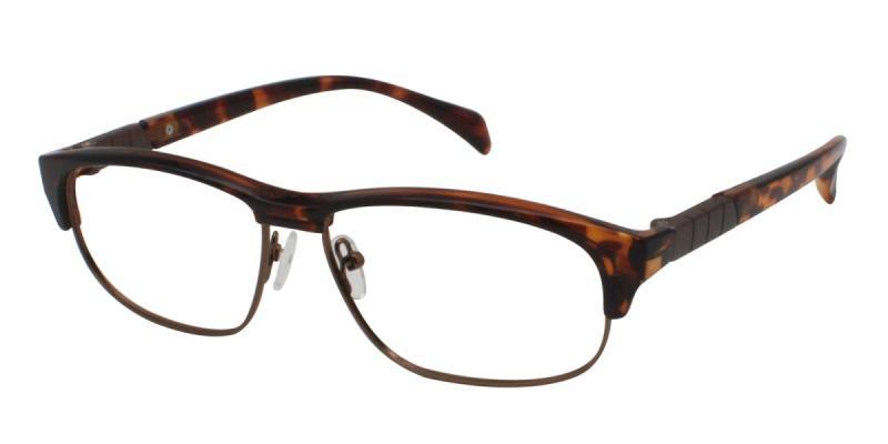 Colin-Leopard-Eyeglasses