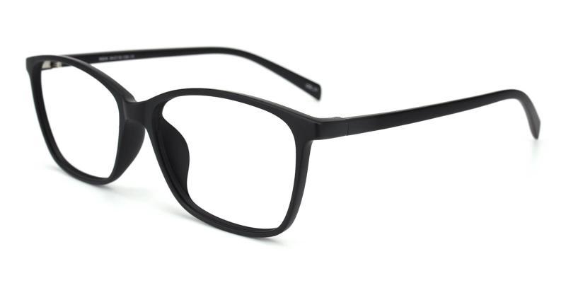 Hecaba-Black-Eyeglasses