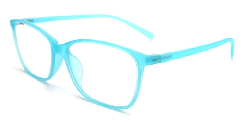Hecaba-Blue-Eyeglasses