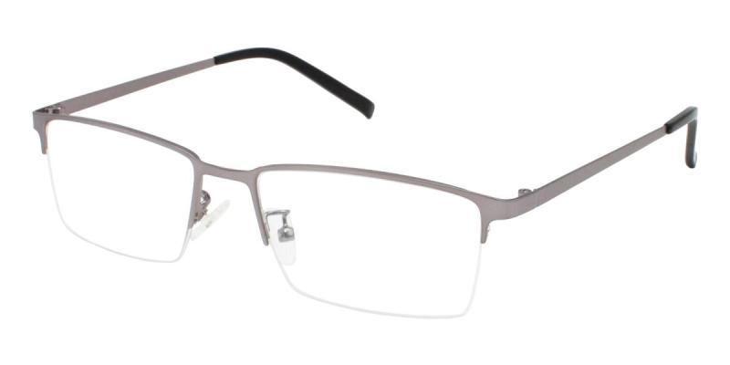 Bezel-Gun-Eyeglasses