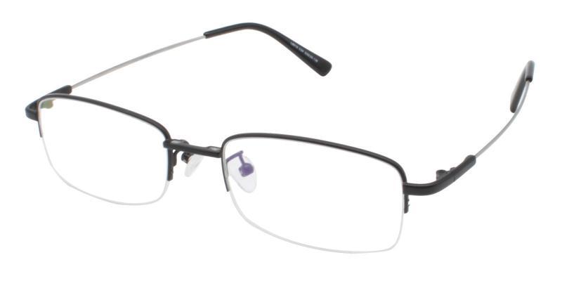 Limboda-Black-Eyeglasses