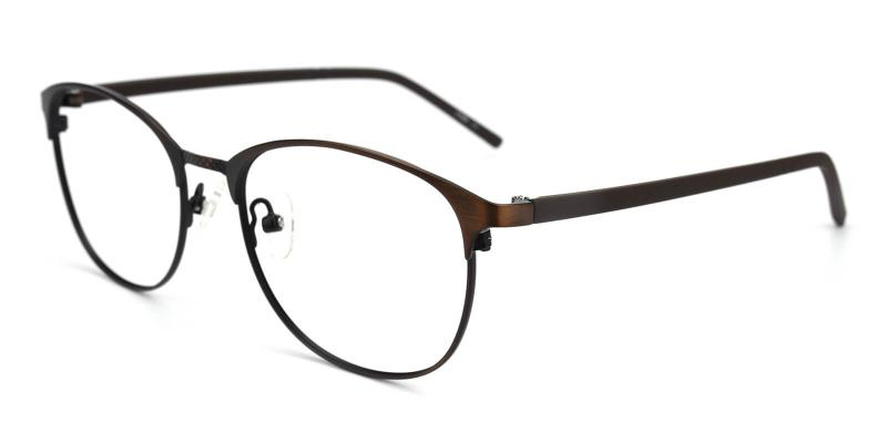 Gorge-Brown-Eyeglasses