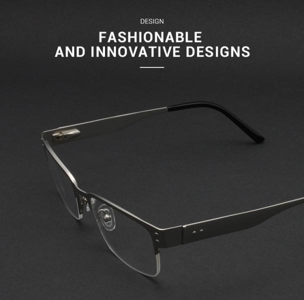 Wiflat-Black-Metal-Eyeglasses-detail3