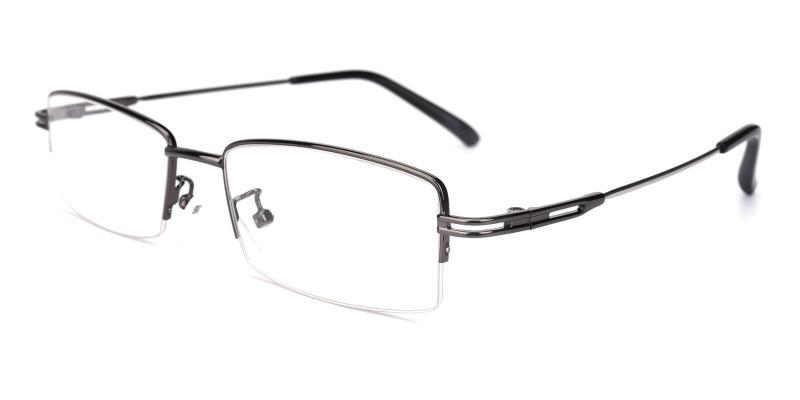 Studio-Gun-Eyeglasses