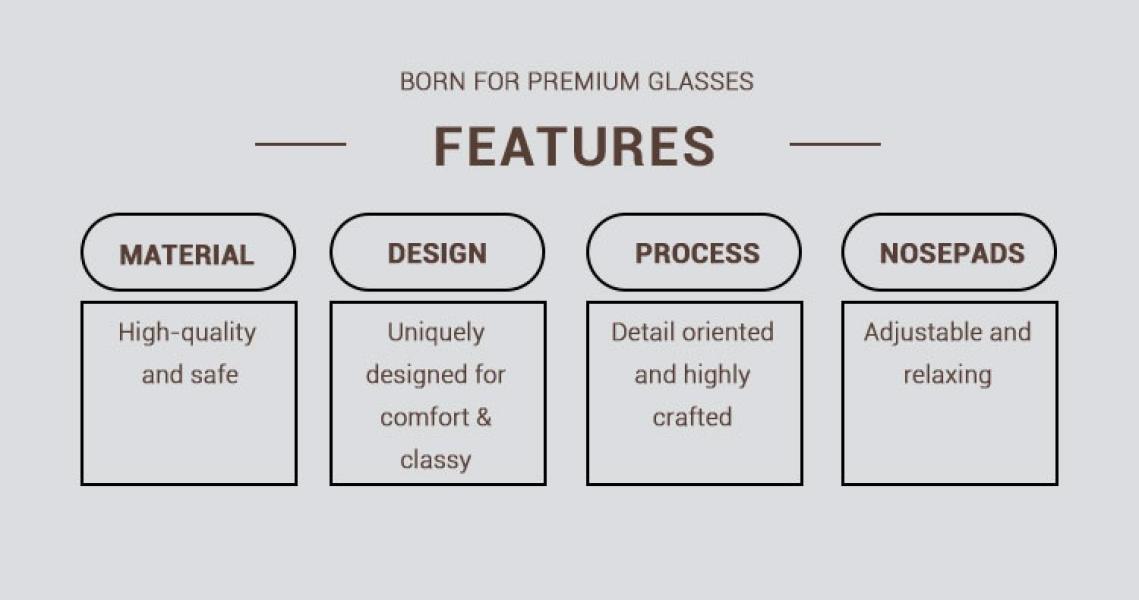 Ombama-Brown-Combination-Eyeglasses-detail1