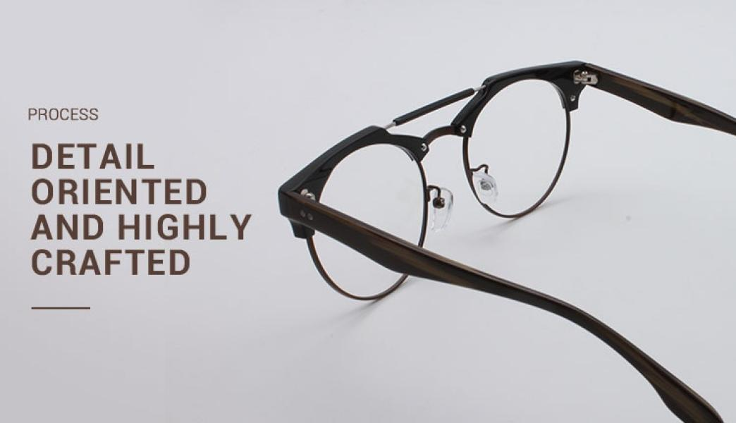 Ombama-Brown-Combination-Eyeglasses-detail4