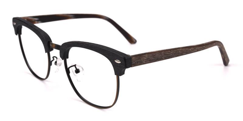 Sequency-Gun-Eyeglasses