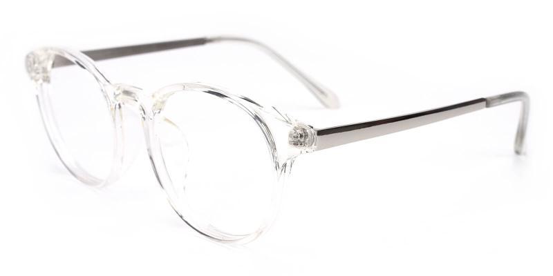 Zaire-Translucent-Eyeglasses