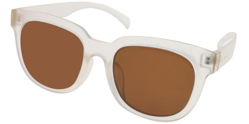 Pujis-Translucent-Sunglasses