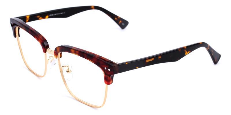 Ellimim-Tortoise-Eyeglasses