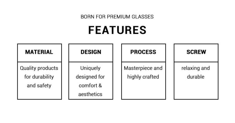 Relarus-Black-TR-Eyeglasses-detail1