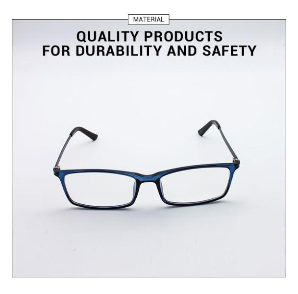 Relarus-Black-TR-Eyeglasses-detail2