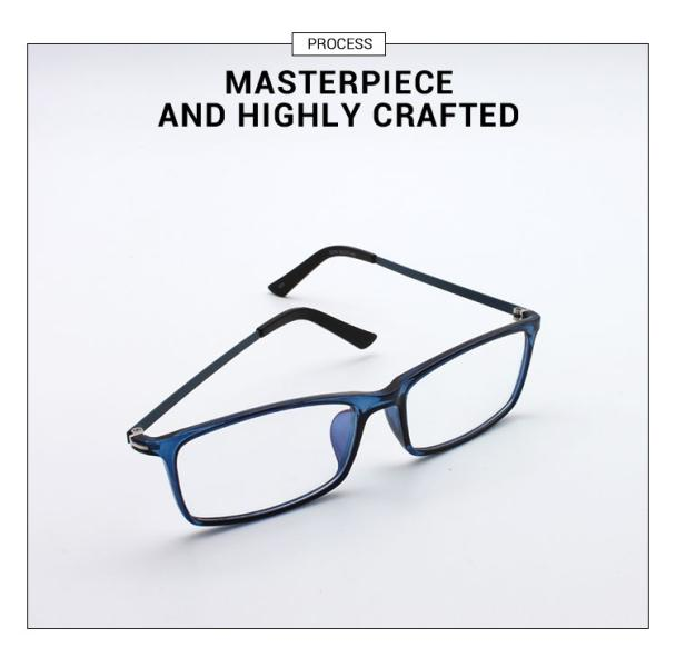 Relarus-Black-TR-Eyeglasses-detail4