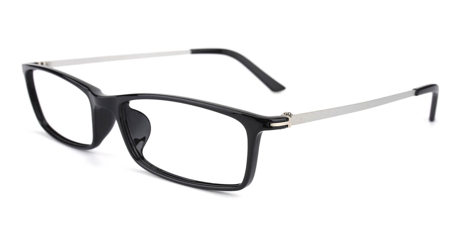 Relarus-Black-Rectangle-TR-Eyeglasses-additional1