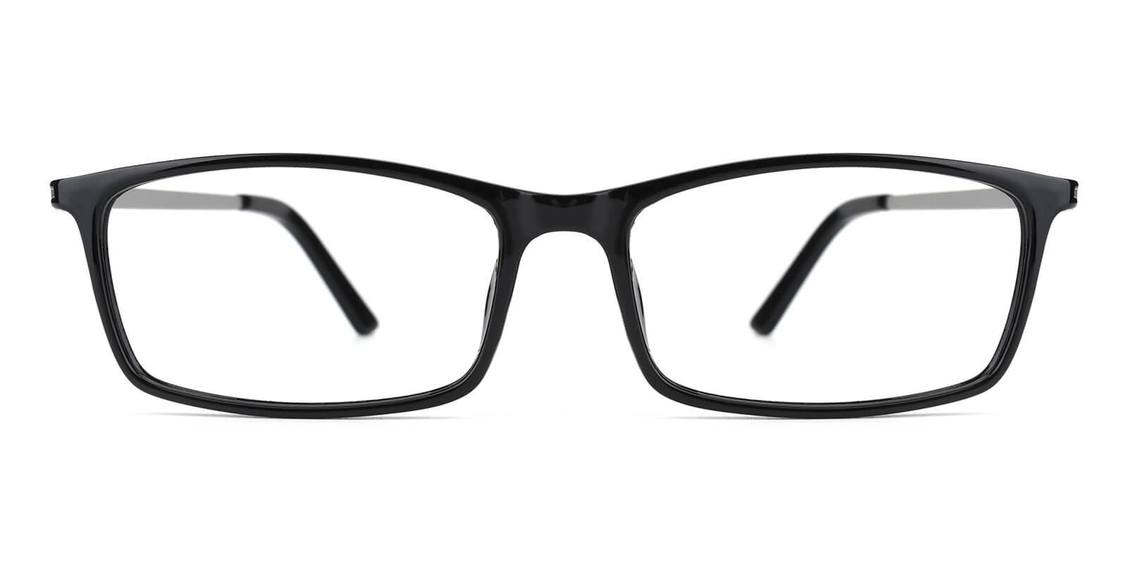 Relarus-Black-Rectangle-TR-Eyeglasses-additional2