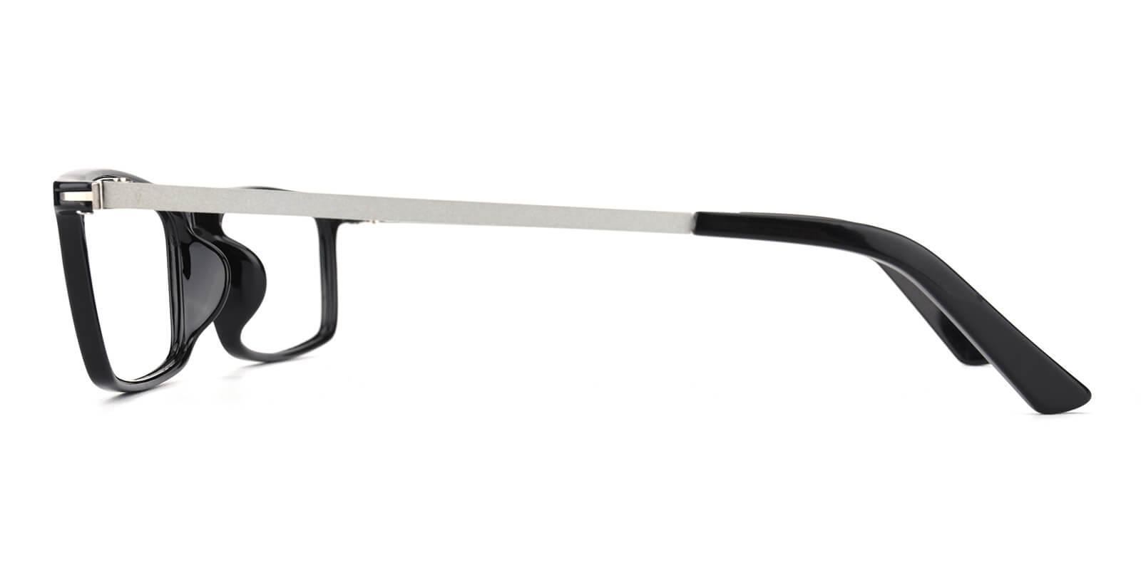 Relarus-Black-Rectangle-TR-Eyeglasses-additional3