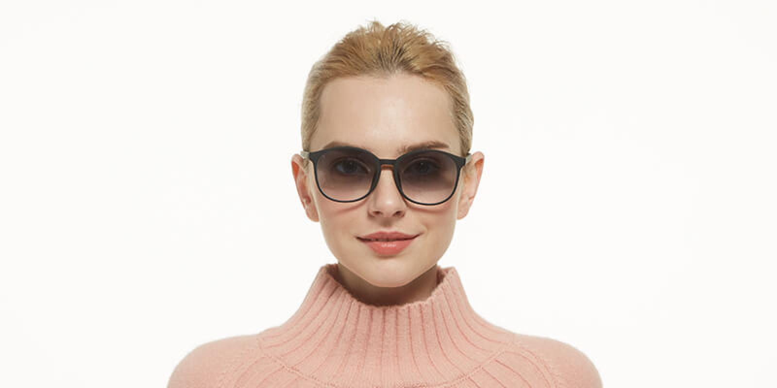 Kolins-Tortoise-TR-Eyeglasses-detail1