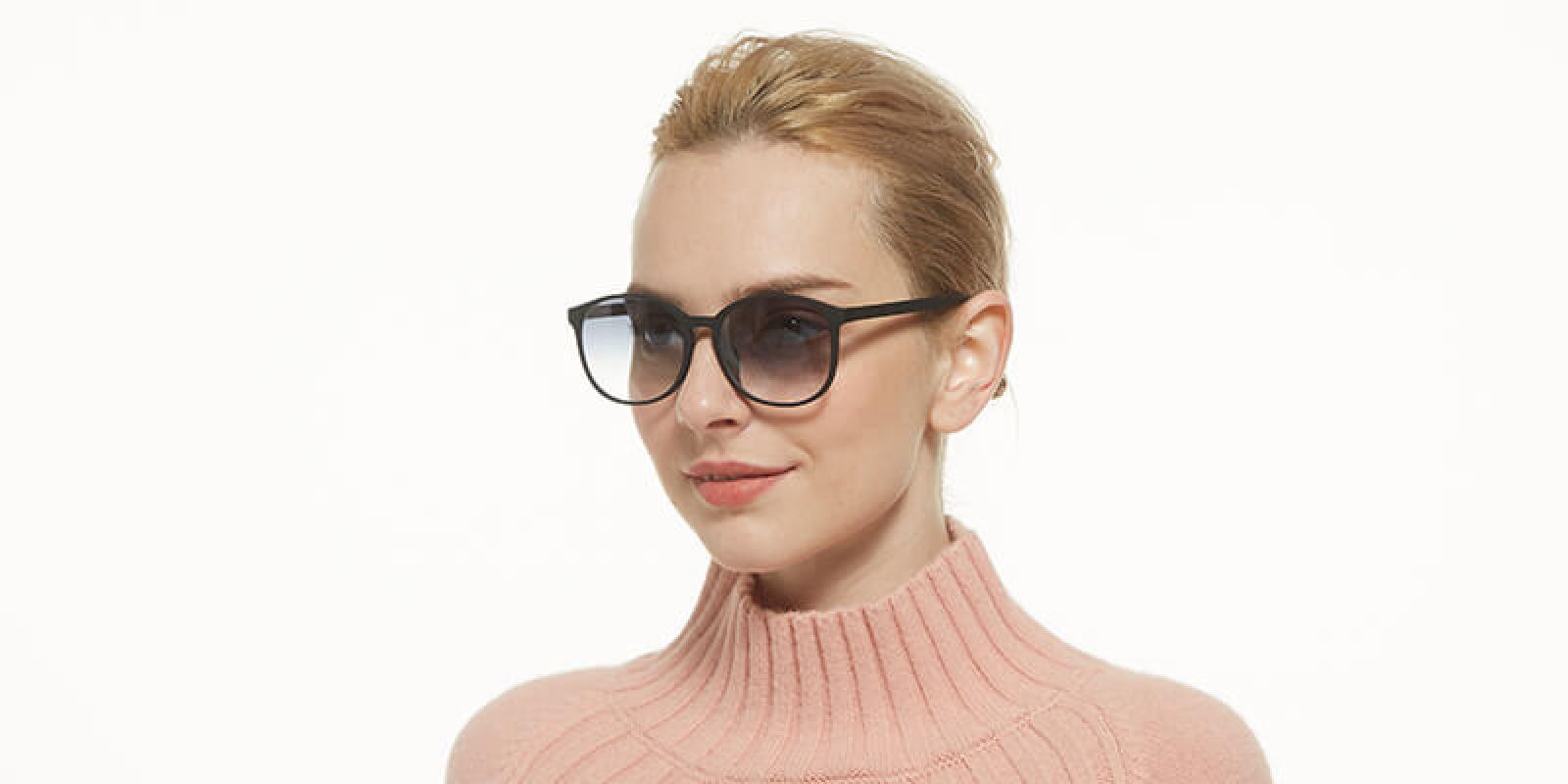 Kolins-Tortoise-TR-Eyeglasses-detail2