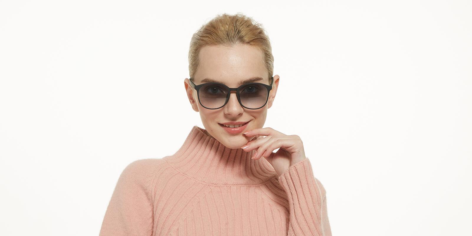 Kolins-Tortoise-TR-Eyeglasses-detail3