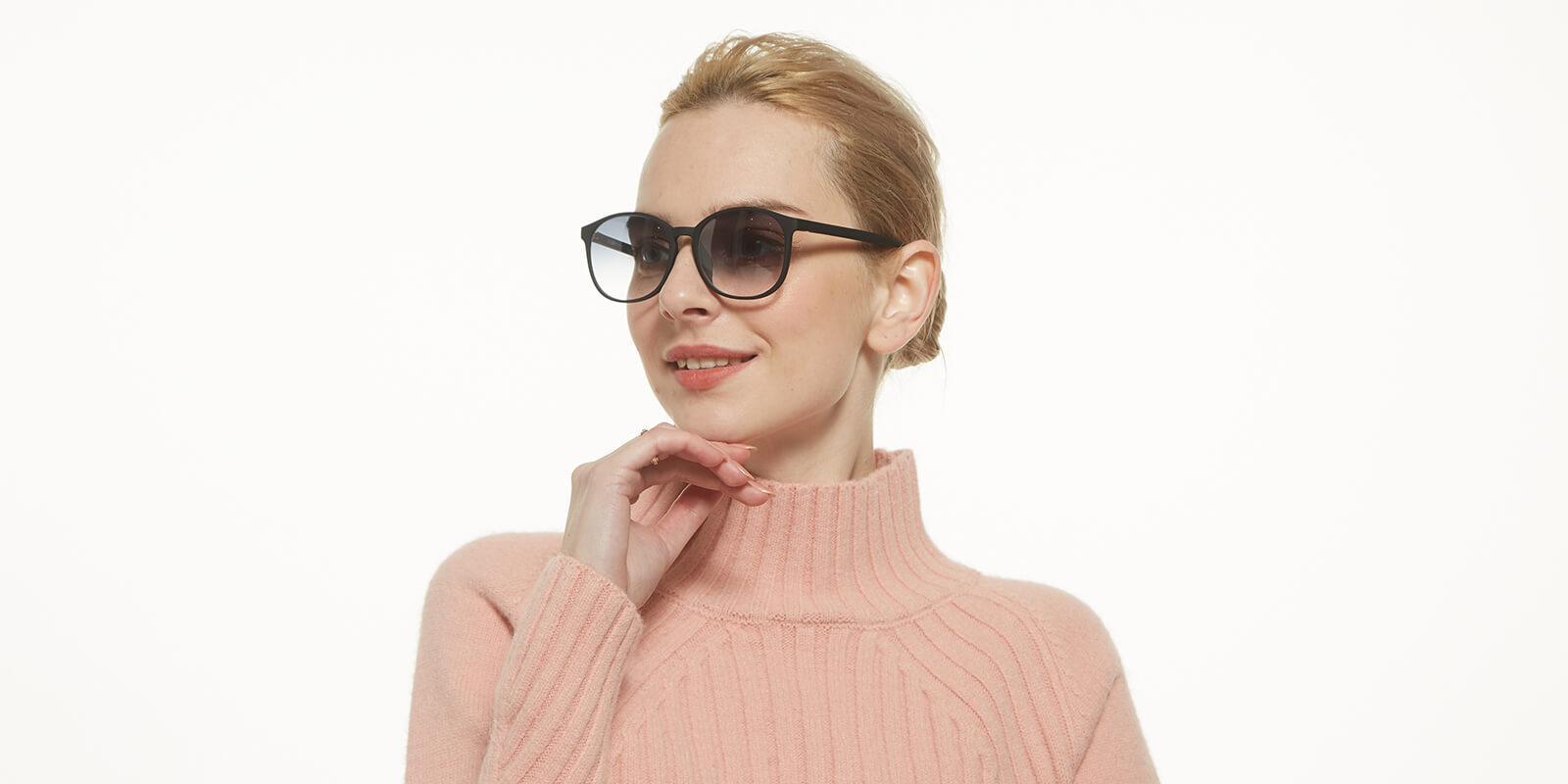 Kolins-Tortoise-TR-Eyeglasses-detail4
