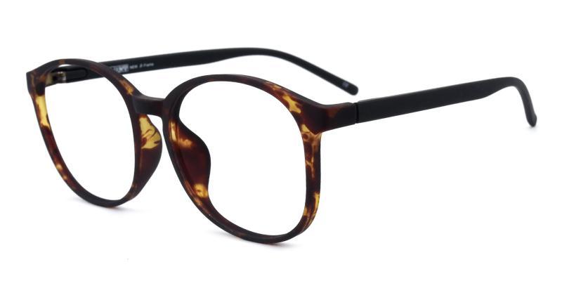 Kolins-Tortoise-Eyeglasses