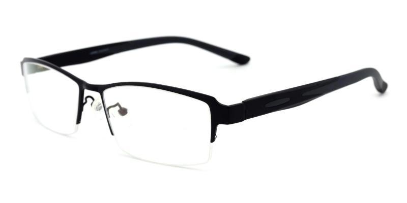 Lewis-Black-Eyeglasses