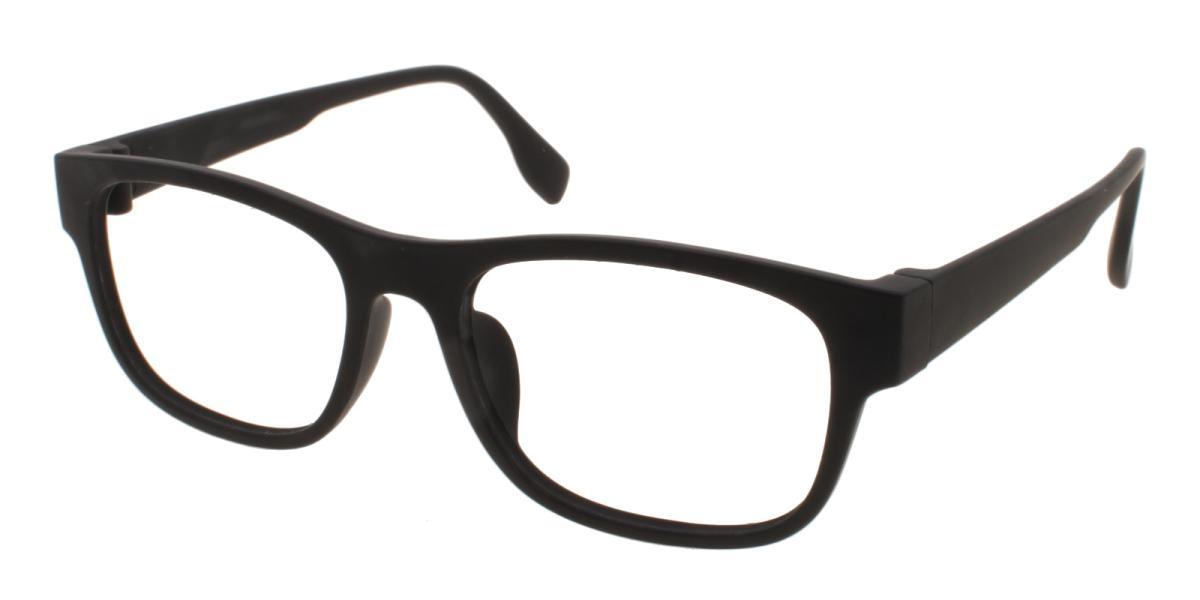 Richmond-Black-Rectangle-TR-Eyeglasses-additional1
