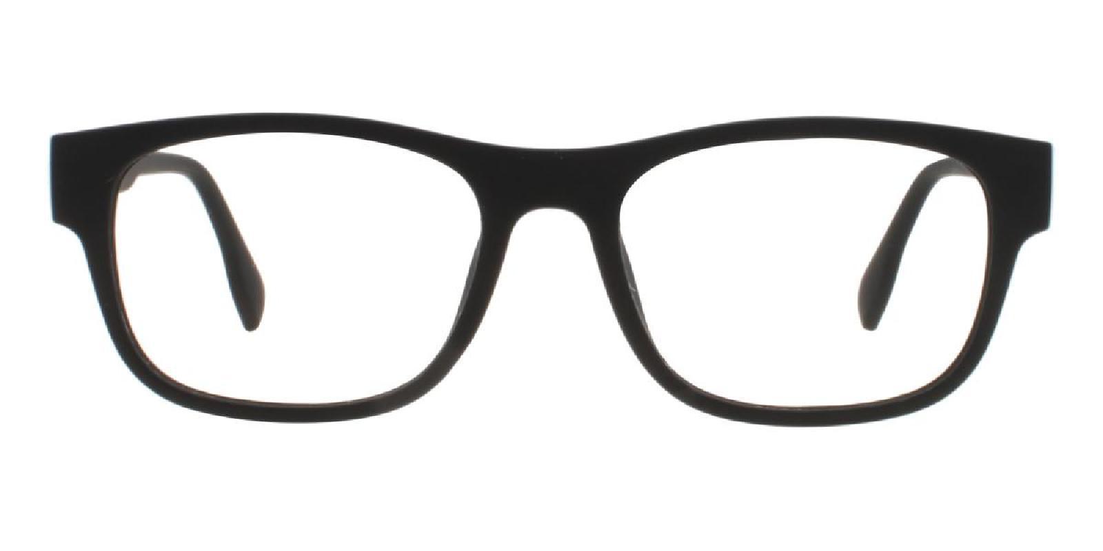 Richmond-Black-Rectangle-TR-Eyeglasses-additional2