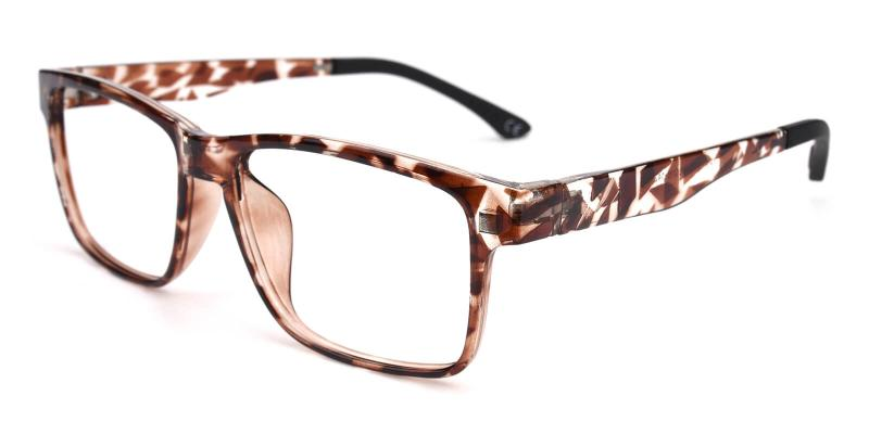 Claudia-Pattern-Eyeglasses
