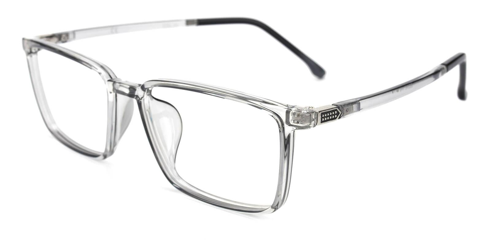 Corvallis-Gray-Rectangle-TR-Eyeglasses-additional1