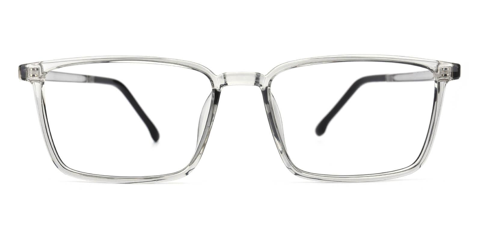 Corvallis-Gray-Rectangle-TR-Eyeglasses-additional2
